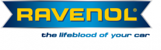 RAVENOL ATF Mercon LV Fluid ( F-LV ) - Balenie: 20 Ltr. Bag In Box :: RAVENOLSHOP